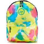 Topman Mens Hype Tie Dye Backpack*