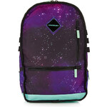 Topman Sprayground 'Galaxy' Backpack*