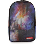 Topman Sprayground 'Galaxy 2.0' Backpack*