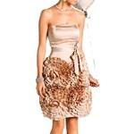 APART šaty - Apart móda (sklad v.42/44)