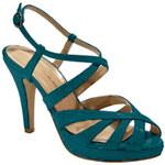 CHILLANY sandály dámská obuv
