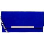 Kabelka MENBUR - 762000066 Dazzling Blue