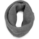 Topman Selected Homme snood