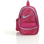 Stylepit Nike batoh