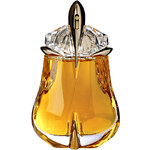 Stylepit Thierry Mugler Absolue edp plnící láhev 60 ml.