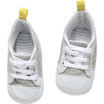 H&M Soft sneakers