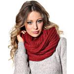 Stylepit True North šátek