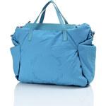 Stylepit Betty Barclay taška