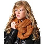 Stylepit Dixie trubice šátek