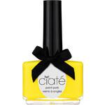 Stylepit Ciaté Lak na nehty big yellow taxi 074