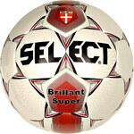 Stylepit Select Brillant Super DBU fodbálový míč