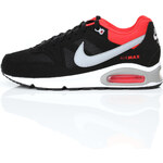 Stylepit Nike Air Max Command tenisky