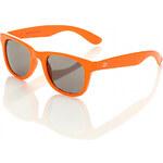 Stylepit sluneční brýle Jack & Jones 'Neonparty'
