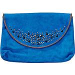 Stylepit Stylesnob clutch taška