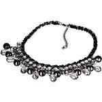 Stylepit Neo Noir náhrdelník
