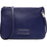 Marc by Marc Jacobs Double Percy Leather Shoulder Bag