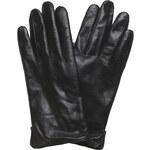 Baťa Kožené rukavice