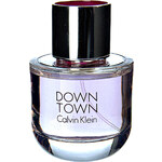 Stylepit Calvin Klein DownTown edp - 50 ml.