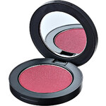 Stylepit Růž Youngblood Pressed mineral blush Temptress