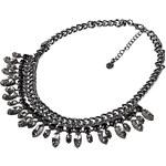 Stylepit náhrdelník Pieces