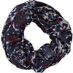 Stylepit Kruhový šátek Pieces