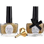 Stylepit Manikúrový set Ciaté caviar manicure luxe - Lustre gold