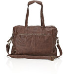 Stylepit taška Konrad
