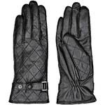 Stylepit kožené rukavice Dixie