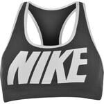 Sportovní podprsenka Nike Pro Graphic dám.