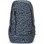 Stylepit Batoh Nike