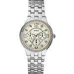Guess Hodinky GUESS Pretty Sport Watch