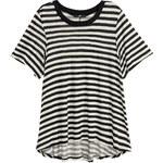 H&M Shirt in A-Linie