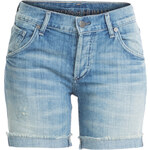 Citizens of Humanity Vintage-Inspired Shorts