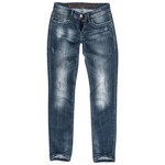 Exe Jeans ladies | Jeans 200277