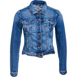 Terranova Denim jacket