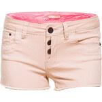 Terranova Basic shorts