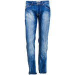 Terranova Medium wash jeans