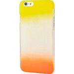 SUNBOW bílá-oranžová-žlutá
