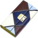 Dámská peněženka Nucelle Contra