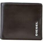 Diesel HIRESH S