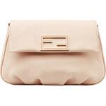 The Fendista Shoulder Bag