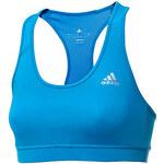 adidas Sport BH Damen