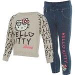 Hello Kitty 2 Piece Set dětské