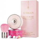 Guerlain Duo set rozjasňujících perel Météorites (Miniature Pearls Collection) 2 x 8 g 01 Teint Rosé
