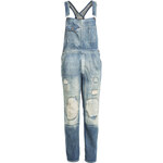 Polo Ralph Lauren Addie Denim Overalls