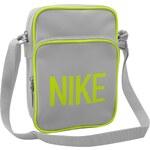 Taška přes rameno Nike Heritage Small Unisex Adults
