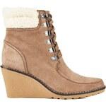 Gant Willis Boots