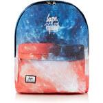 Topman Mens Hype 'Represent' Backpack*