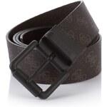 Guess Myself Belt