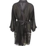 F&F Kimono